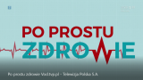 Centrum Leczenia Endometriozy w Programie TVP1
