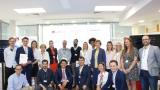 Olbrzymi sukces i światowy poziom podczas 3. Corocznej Konferencji Bariatrycznej!