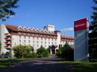 Hotel*** Mercure