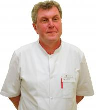 lek. stom. Piotr Zborowski