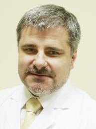 lek. med. Wojciech Patkowski