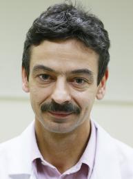 Piotr Kwiatuszewski, MD