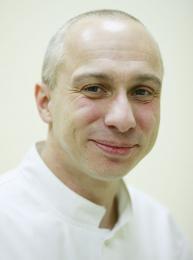 Tomasz Gede, MD