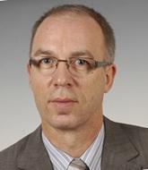 Dr. Ryszard Nawrocki