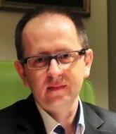 Dr. Mariusz Wysocki