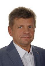 dr n. med. Grzegorz Kowalski