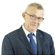 Dr hab. n. med. Stanisław Kwiek