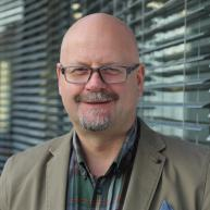 Prof. Dr hab n. med. Andrzej Budzyński