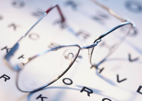 Augenambulanz