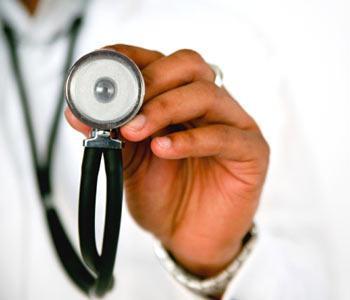 HNO-Medizin – stationäre Abteilung, Tagesklinik für Kinder und Erwachsene