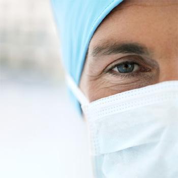 Neurochirurgische Fachambulanz