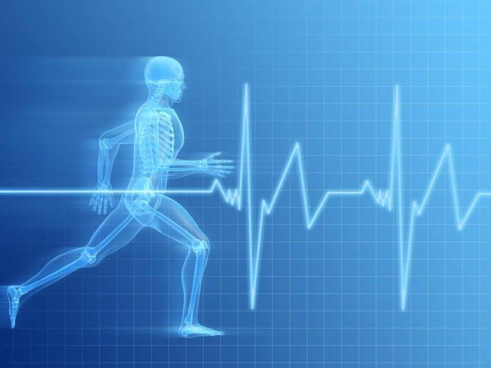 Спортивной медицины